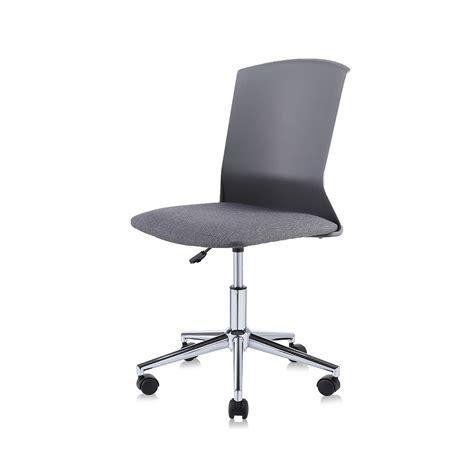 siege tabouret my sit chaise de bureau siege de bureau tabouret neo en