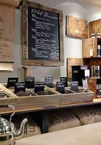 Design Shop 23 : 12 coffee shop interior designs from around the world my cafe ideas coffee shop interior ~ Orissabook.com Haus und Dekorationen