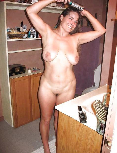Amateur Big Natural Boobs Milf Mature Moms IV Pics