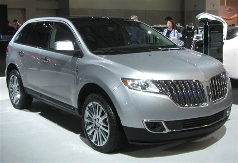 how things work cars 2010 lincoln mkx electronic toll collection file 2011 lincoln mkx 2010 dc jpg wikimedia commons