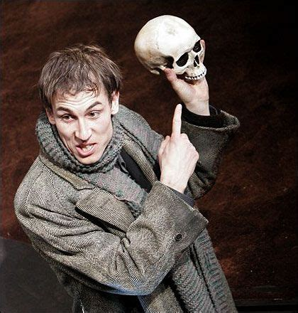 tobias menzies pirates of the caribbean charles spencer weighs up every hamlet he has seen