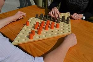 Grand Jeu Extérieur : jeux en bois g ants pour kermesse lo63 montrealeast ~ Melissatoandfro.com Idées de Décoration