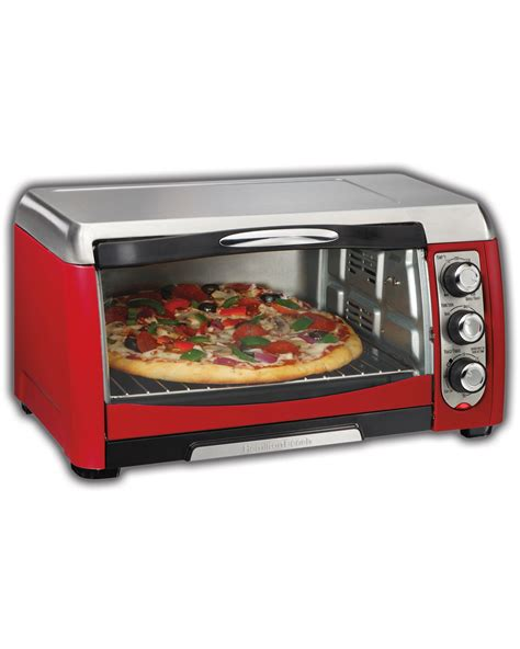 Toaster Oven With Slots On Top by Toasters Slice 2 4 Breville Ovens Convectioncuisinart