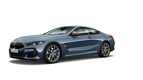 Bmw 8 Series Coupe Backgrounds by Alle Bmw Modelle