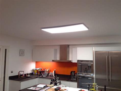 eclairage cuisine ikea eclairage led cuisine eclairage meuble cuisine ikea in