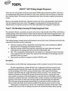 Thesis Statement In Essay Illustration Essay Topic Ideas Example Of A Good Thesis Statement For An Essay also Science Essays Illustrative Essay Ideas Personal Traits Essay Illustrative Essay  Best Essays In English