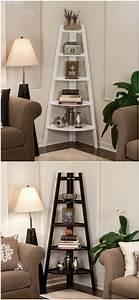 Corner Ideas For Living Room - [peenmedia com]