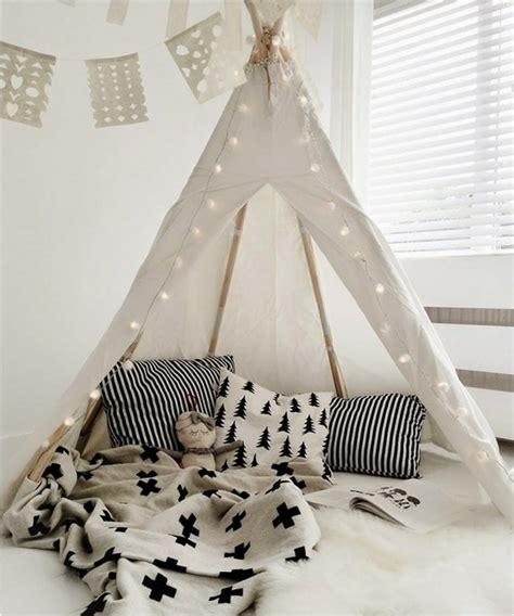Tipi Zelt Kinderzimmer Günstig Kaufen by Das Tipi Zelt Abenteuer F 252 R Kinder