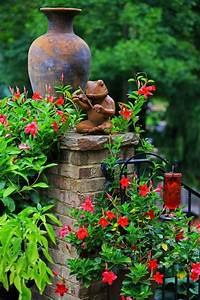 33 Best My Own Container Creations Images On Pinterest