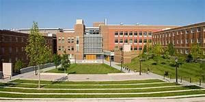 French Family Science Center, Duke University