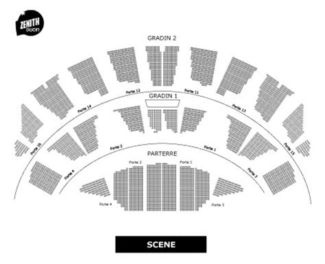 zenith dijon plan salle keen v zenith de dijon dijon le 6 avr 2018 concert