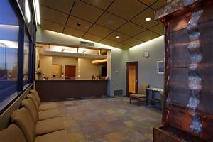 Medical office layout medical office interior design for Interior design ideas for medical office