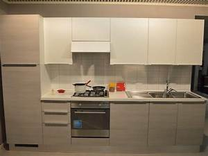 Awesome Cucine Scavolini Forum Ideas Ideas Design 2017