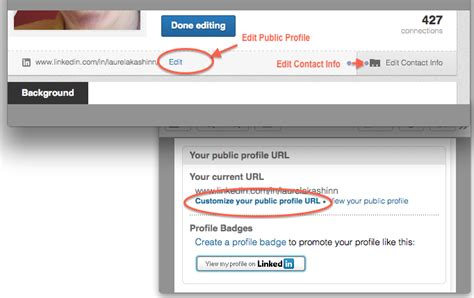 How To Put Your Linkedin Profile On Your Resume by There Are Two Ways To Print Your Linkedin Profilejoe Linkedin Profile Basic Update