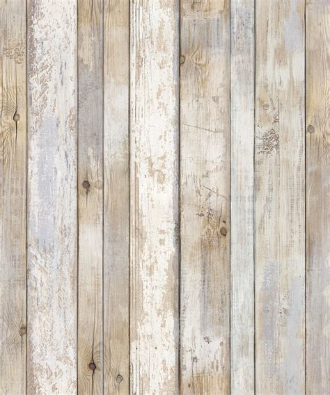 reclaimed wood distressed wood panel wood grain
