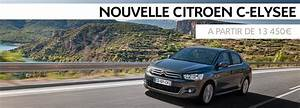 Peugeot Civray : civray votre concessionnaire voitures neuves et occasion pi ces atelier et services citro n ~ Gottalentnigeria.com Avis de Voitures