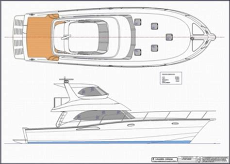 Proline Boats Wood Free by Proline Boats For Sale Florida Wood Boat Parts Free