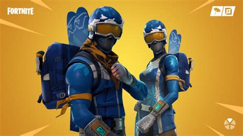 fortnite item shop  december  skins  cosmetics