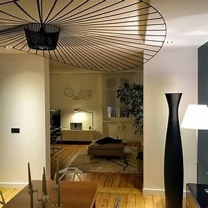 Lampe Vertigo Copie : suspension vertigo petite friture constance guisset ~ Teatrodelosmanantiales.com Idées de Décoration