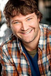 Pictures & Photos of Matt Lowe - IMDb