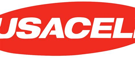att agrees  purchase mexican carrier iusacell
