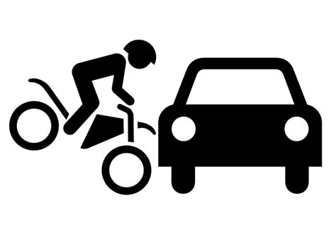 disegno da colorare incidente stradale cat  images