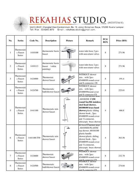 kitchen furnitures list luxury bathroom accessories list dkbzaweb com