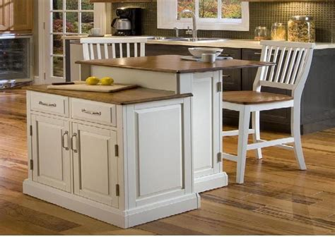 Portable Kitchen Islands With Seating 24 Inch Deep Wall Cabinets Baby Cabinet Wooden Toilet Paper Storage Doors Replacement Sinks With For Small Bathrooms Hirsh 3 Drawer File Oak Bathroom Husky Steel