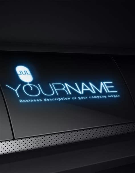 exclusive design electrical spare logo compatible