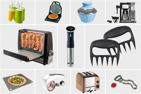 best kitchen gadgets five 30 best kitchen gadgets hiconsumption