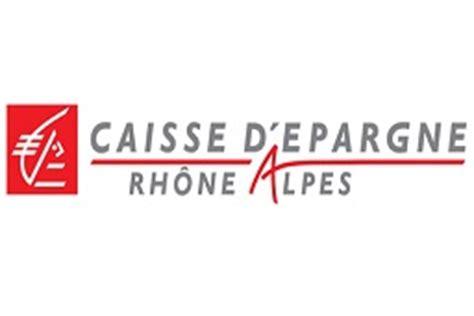 siege caisse d epargne rhone alpes caisse d 39 epargne rhone alpes membre de wtc lyon