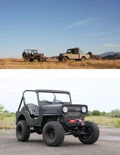1000 images about vehicular icon 4x4 on 4x4 icons and toyota land cruiser