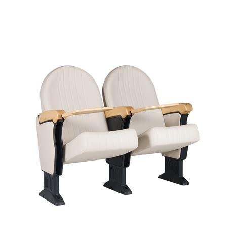 manpower siege projets fauteuils pour des auditoriums seating