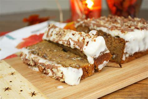 cuisine cing top 28 cing food ideas chocolate cake with peanut