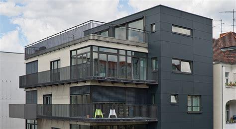 Haus Kaufen Hamburg Alsterdorf Gartenstadt by Umbau Einfamilienhaus In Zweifamilienhaus Genehmigung