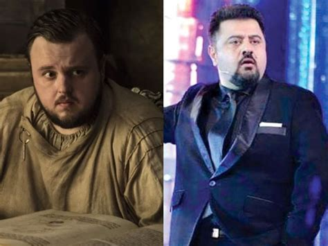 pakistani actor in game of thrones if pakistani celebs were to play game of thrones