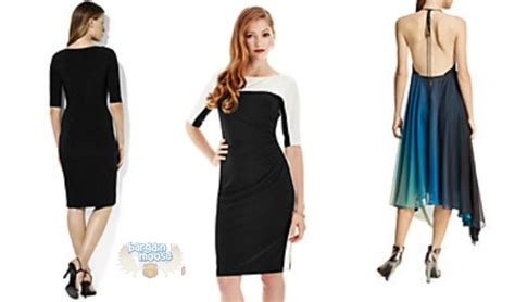 HD wallpapers the bay canada plus size dresses