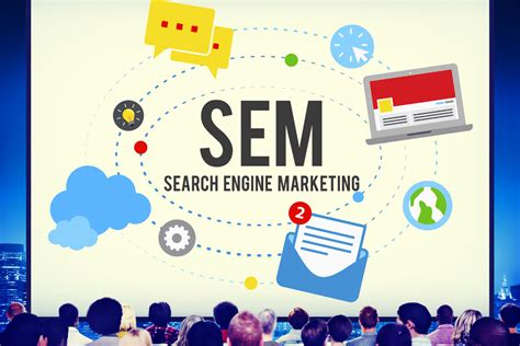 marketing search engine build a brand for your business thru marketing