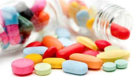obat kuat alami tradisional jual suplemen herbal alami