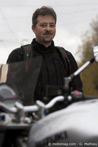 Non Respect Des Distances De Sécurité : distances de s curit les policiers ont trouv la parade moto magazine leader de l ~ Medecine-chirurgie-esthetiques.com Avis de Voitures