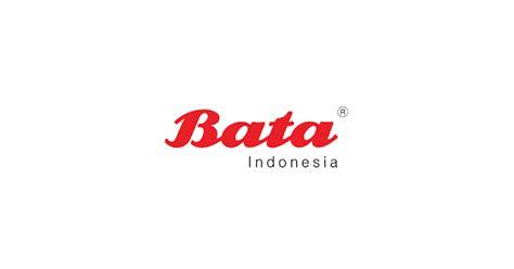 lowongan kerja medan terbaru mei   pt bata indonesia