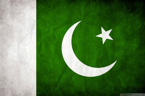 Image Of Flag Pakistan Flag Hd Images Wallpapers Pics 14 Aug Images