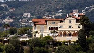 Villa Les Cèdres : billion dollar home goes on sale rt business ~ Watch28wear.com Haus und Dekorationen