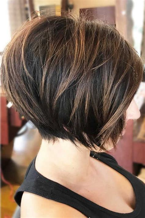 get yourself a pixie bob to create a truly enviable look