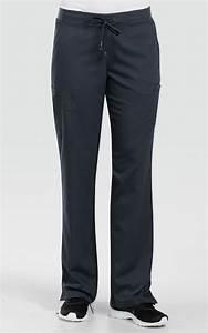 Grey's Anatomy Straight Leg Scrub Pant | Professional Apparel