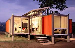 Cargo Containers Homes For Sale In Cargo Container Homes ...