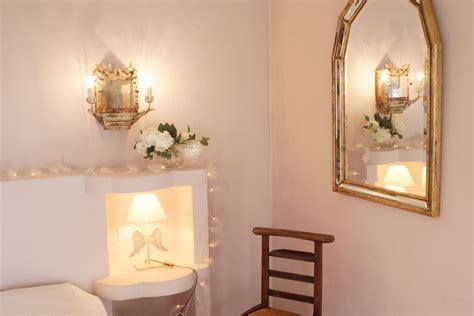 gordes chambres d hotes le des etoiles maison d 39 hôtes de charme gordes