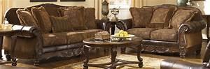 27614 Furniture Warehouse San Antonio 155305 77 Living