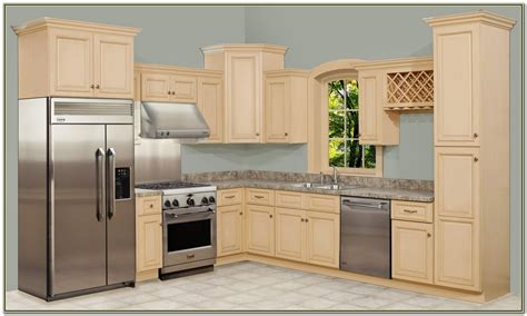 unfinished kitchen cabinets home depot unfinished kitchen cabinets home depot cabinet home 8743