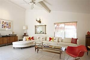 Wohnzimmer Stylisch Einrichten : wie k nnen sie ihr wohnzimmer einrichten 17 kreative ideen ~ Markanthonyermac.com Haus und Dekorationen